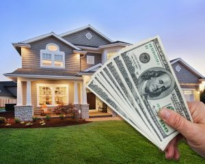 We Buy Homes For Cash At MR2DAYS