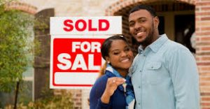 Best Home Buyers in Tampa, Florida