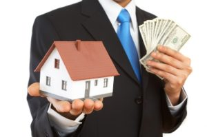 The Best Home Investors in Tampa Bay Area, Florida