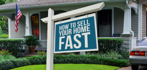 Sell my house fast in Clearwater