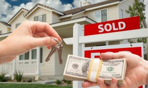Sell Your House Fast in Tampa, Florida