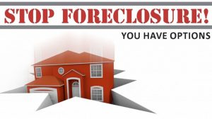 Avoid Foreclosure, Get Professional Help From Mr2days Fast