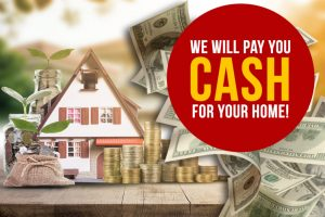Cash for Homes in Florida by Mr2days