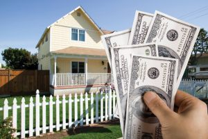 House buyers that offer cash and closes fast like Mr2days