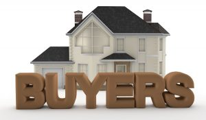 Property buyers that closes in 48 hours with full cash - Mr2days