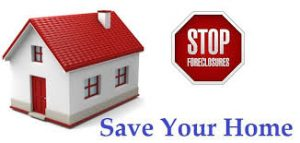 Stopping Foreclosure in its tracks is not a problem with Mr2days