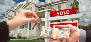 Sell my house fast with Mr2days; number 1 cash buyer in Tampa, Fl.