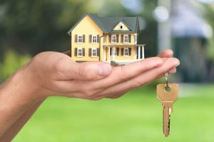 sell your property cash, boost profit and reduce stress