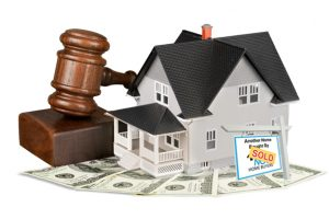 Mr2days is the sure bet when selling a probate property in Tampa, Fl