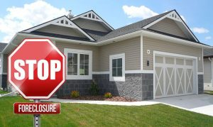 Stop foreclosure fast with Mr2days foreclosure help in Tampa, Fl.