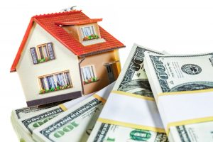 Cash for my home in a hassle-free way at Mr2days