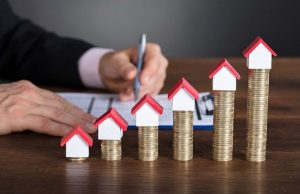 Property Investment Company in Tampa and how they work