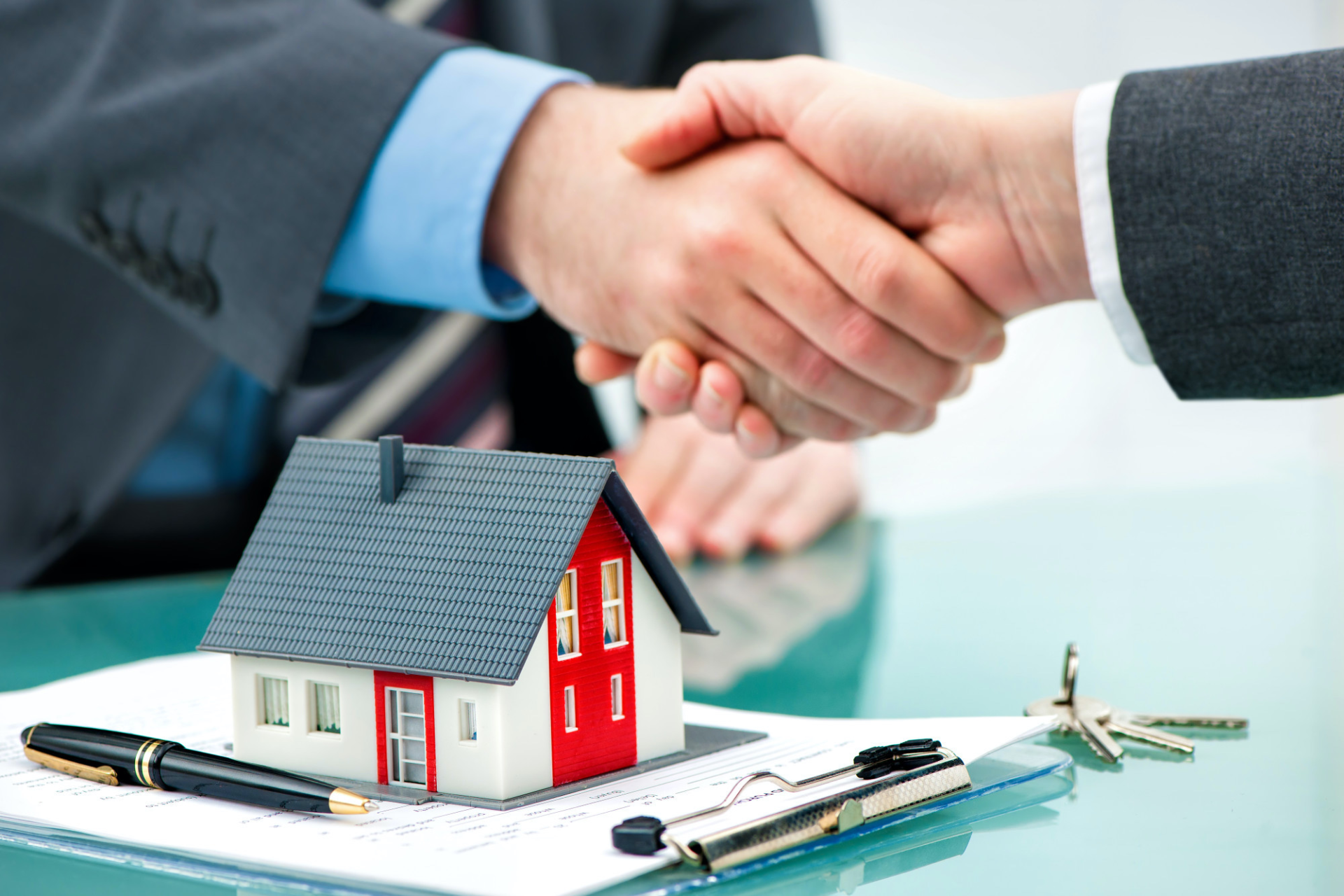 UNDERSTANDING PROPERTY INVESTMENT COMPANIES AND HOW THEY WORK