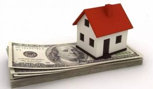 Cash for houses from reliable cash buyer like Mr2days in Tampa, Fl