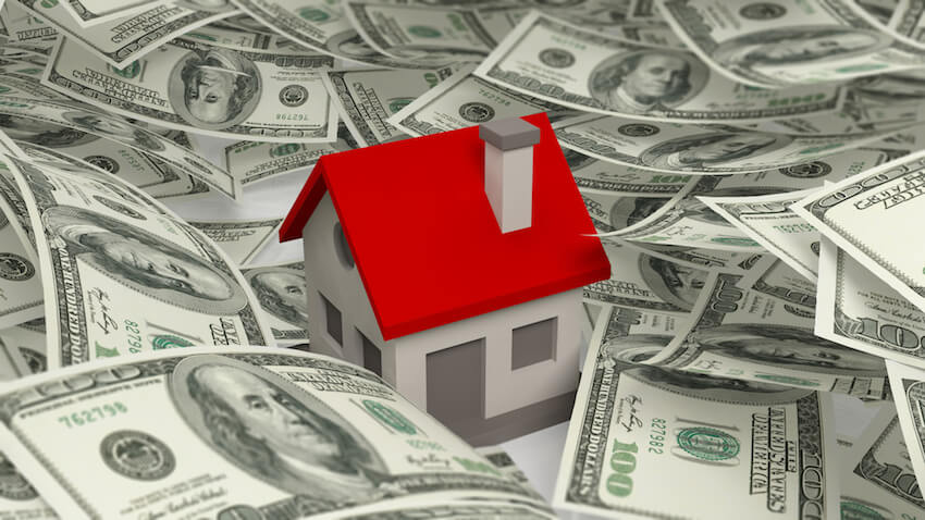 WHO BUYS HOUSES FOR CASH IN TAMPA, FLORIDA