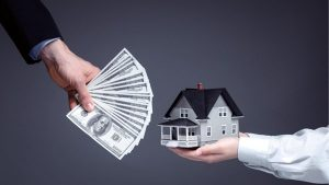 Home Buyers in Bradenton with lots of cash