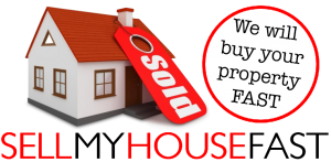 sell my home fast in Brooksville
