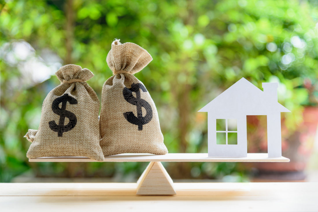 WHY YOU SHOULD CONSIDER ACCEPTING CASH OFFERS