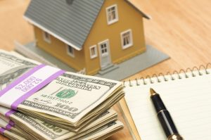 CProfessional cash home buyers list