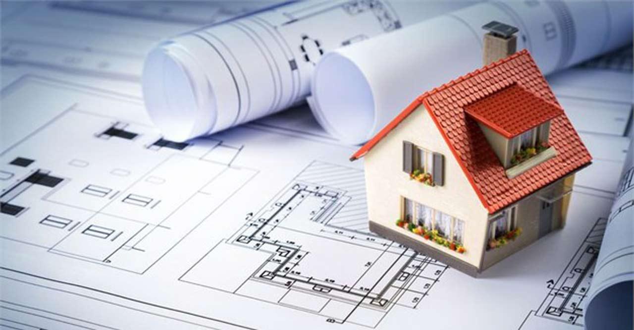 cash home buyers list
