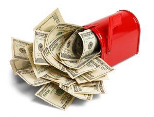 Cash home buyers in Gibsonton