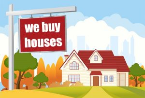We buy houses companies in Dover and the United States