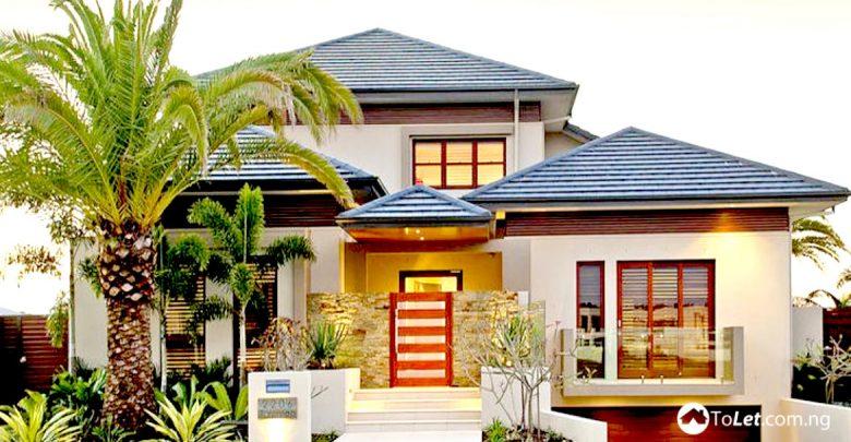 home buyers
