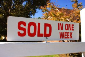 Sell my home fast in largo, Florida with Mr2days