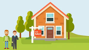 Sell my house fast in Land O Lakes with Mr2days