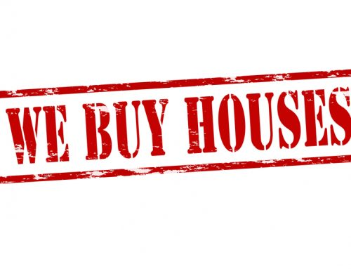 WE BUY HOUSES FOR CASH – PROFESSIONAL METHOD